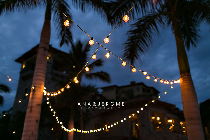 Cabo Wedding Photographer at Hacienda Cantina y Cocina-69