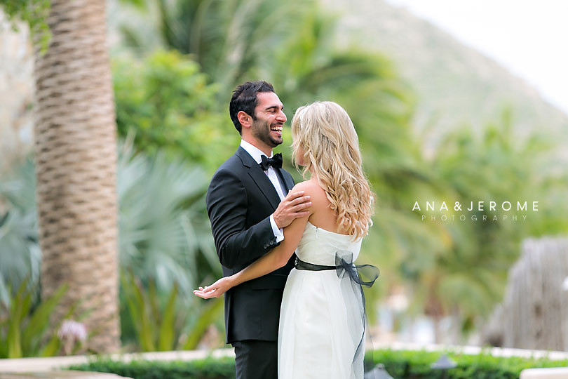 Cabo Wedding Photographer at Hacienda Cantina y Cocina-7