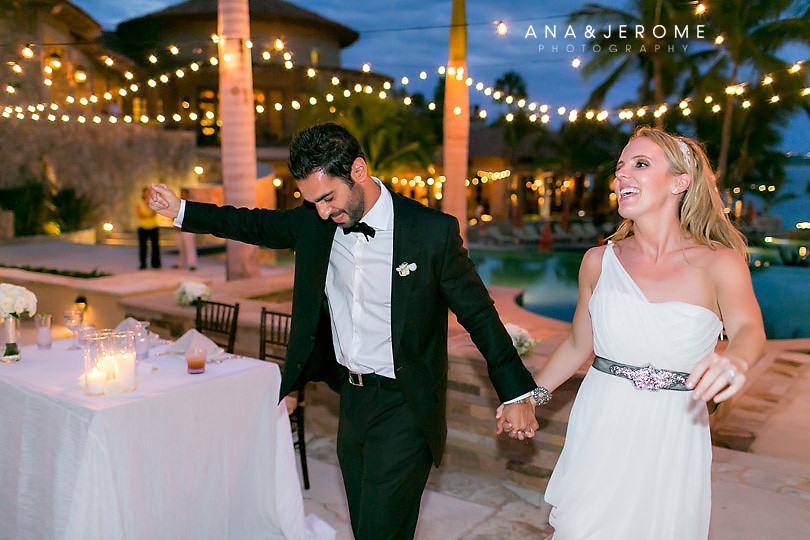Cabo Wedding Photographer at Hacienda Cantina y Cocina-70