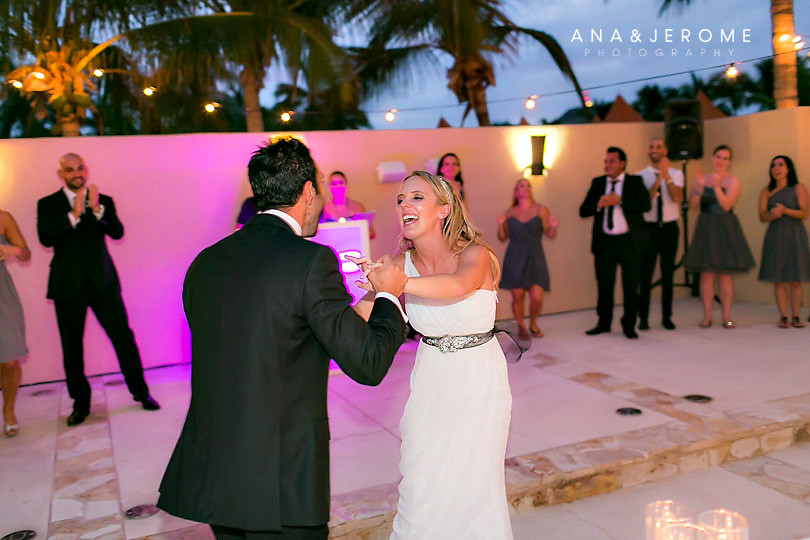 Cabo Wedding Photographer at Hacienda Cantina y Cocina-72