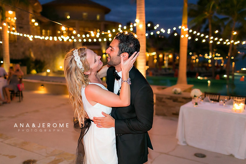 Cabo Wedding Photographer at Hacienda Cantina y Cocina-73