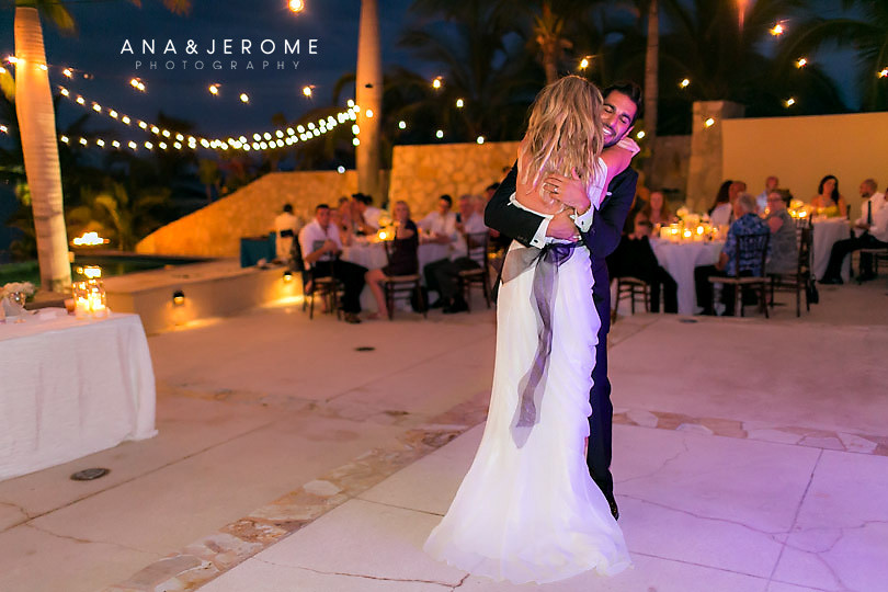 Cabo Wedding Photographer at Hacienda Cantina y Cocina-75