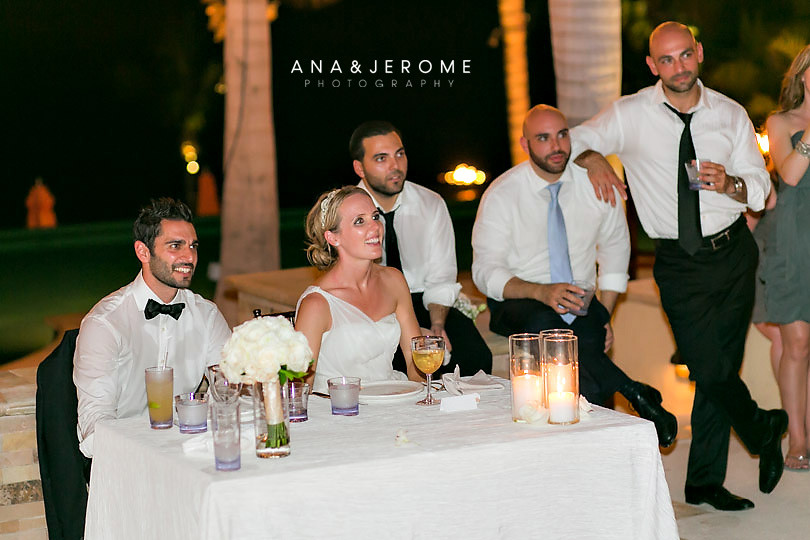 Cabo Wedding Photographer at Hacienda Cantina y Cocina-77