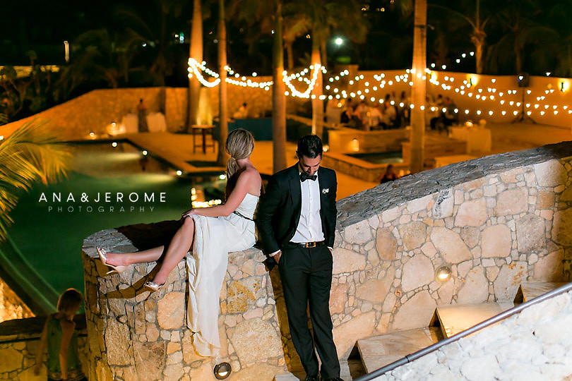 Cabo Wedding Photographer at Hacienda Cantina y Cocina-79