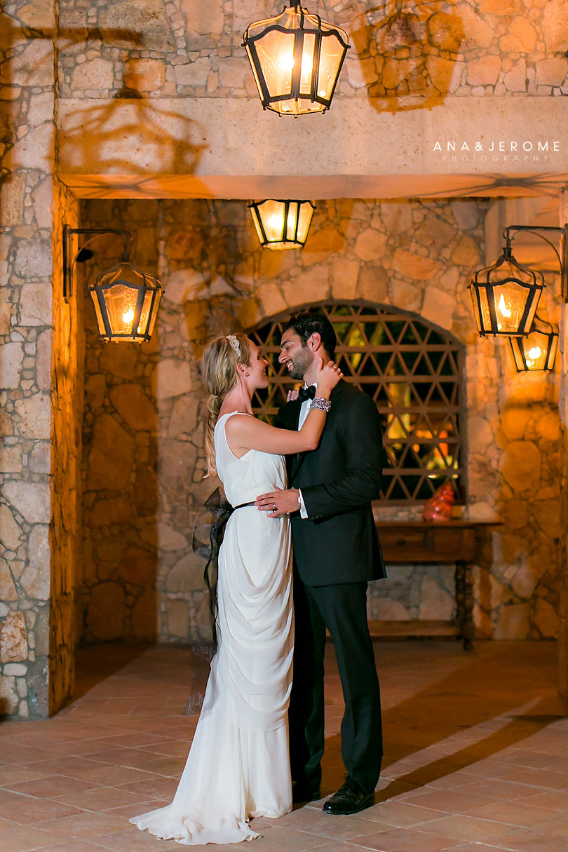 Cabo Wedding Photographer at Hacienda Cantina y Cocina-80
