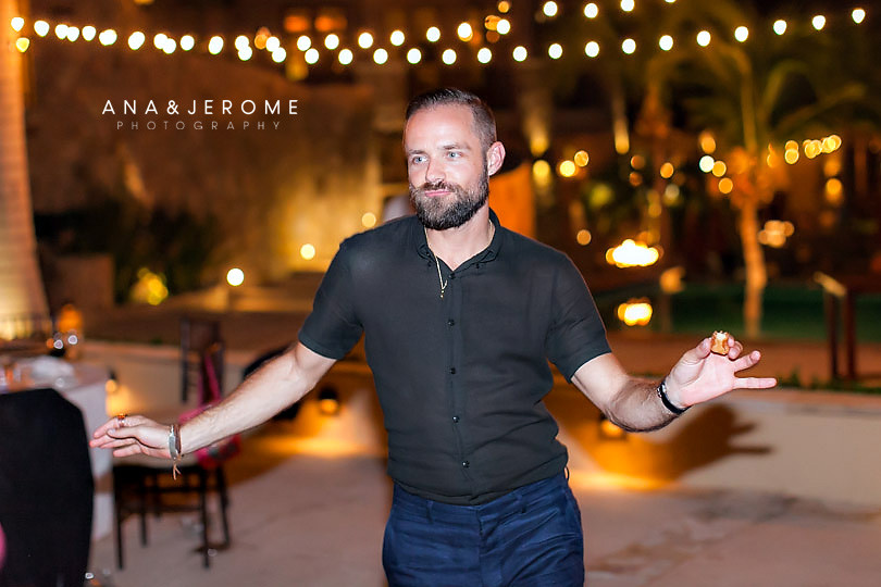 Cabo Wedding Photographer at Hacienda Cantina y Cocina-85