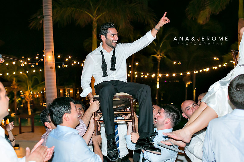 Cabo Wedding Photographer at Hacienda Cantina y Cocina-87