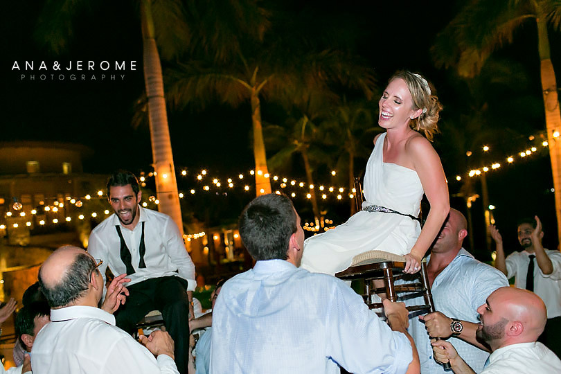 Cabo Wedding Photographer at Hacienda Cantina y Cocina-88