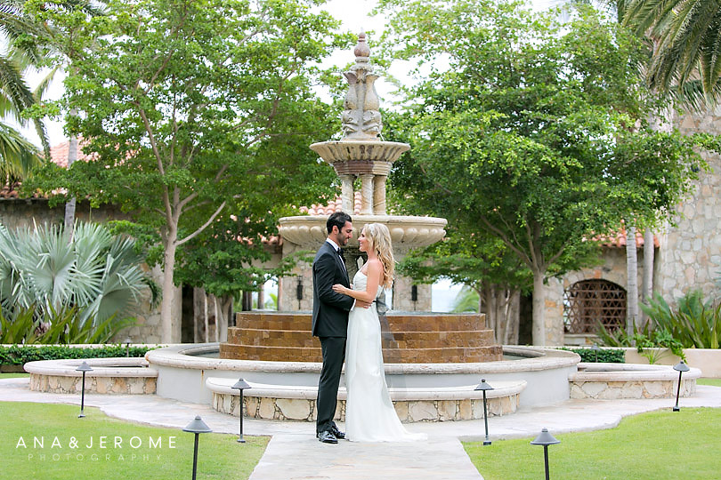 Cabo Wedding Photographer at Hacienda Cantina y Cocina-9