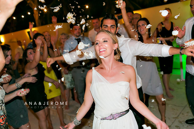 Cabo Wedding Photographer at Hacienda Cantina y Cocina-90