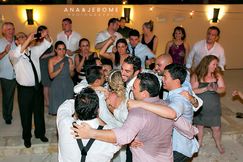 Cabo Wedding Photographer at Hacienda Cantina y Cocina-92