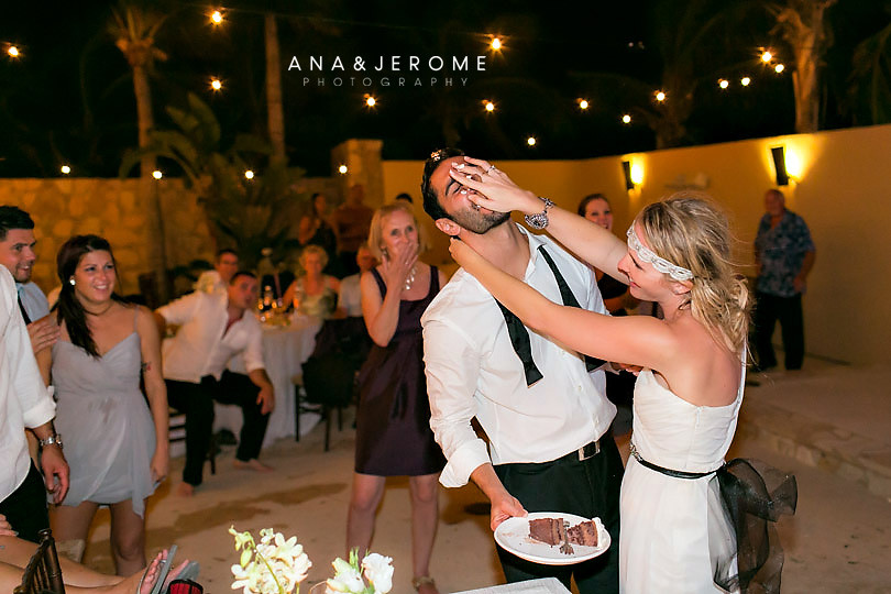 Cabo Wedding Photographer at Hacienda Cantina y Cocina-95