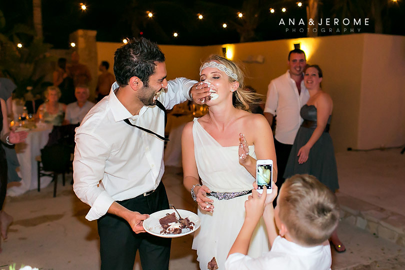 Cabo Wedding Photographer at Hacienda Cantina y Cocina-96