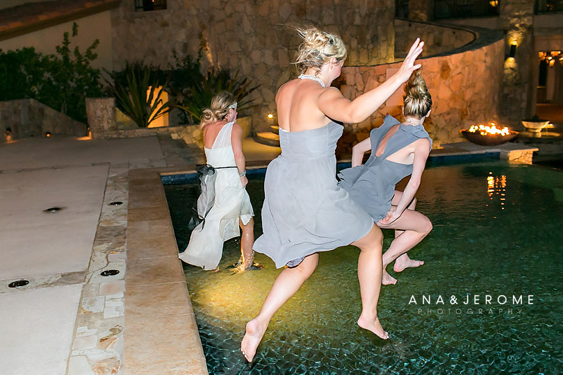 Cabo Wedding Photographer at Hacienda Cantina y Cocina-97
