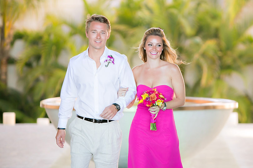 Cabo wedding photographer at Cabo Azul resort-15