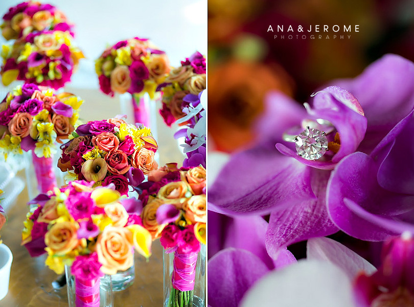 Cabo wedding photographer at Cabo Azul resort-2