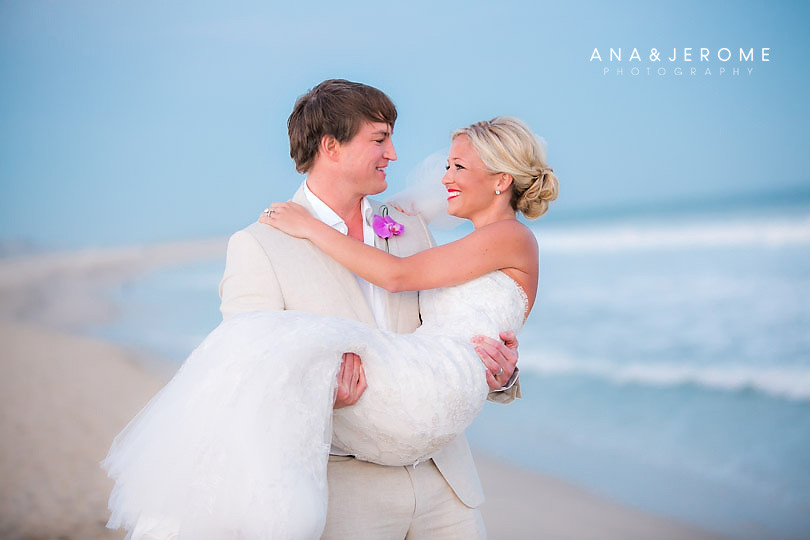 Cabo wedding photographer at Cabo Azul resort-37