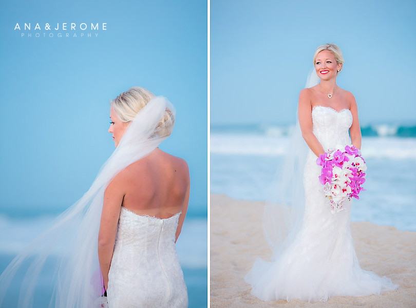 Cabo wedding photographer at Cabo Azul resort-38