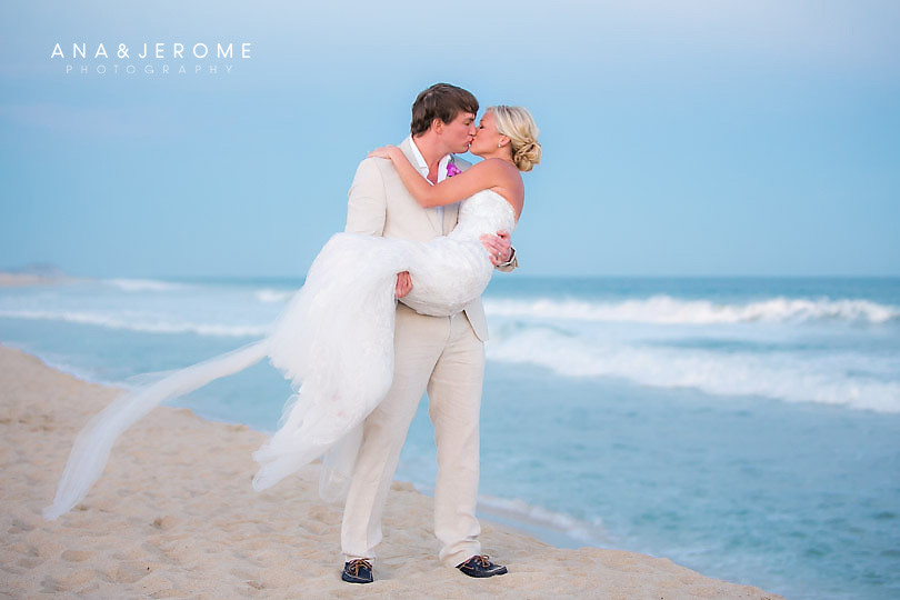 Cabo wedding photographer at Cabo Azul resort-39