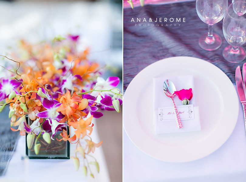 Cabo wedding photographer at Cabo Azul resort-40