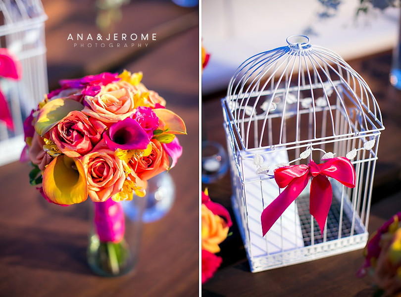 Cabo wedding photographer at Cabo Azul resort-44