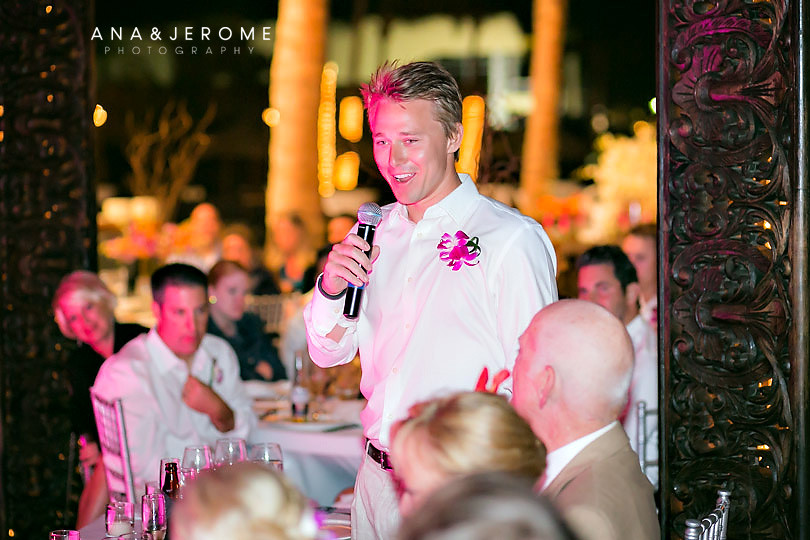 Cabo wedding photographer at Cabo Azul resort-53