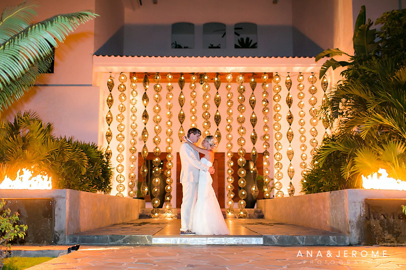 Cabo wedding photographer at Cabo Azul resort-56
