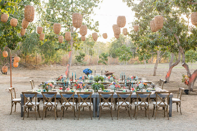 Cabo Wedding Photographer at Flora Farm-1