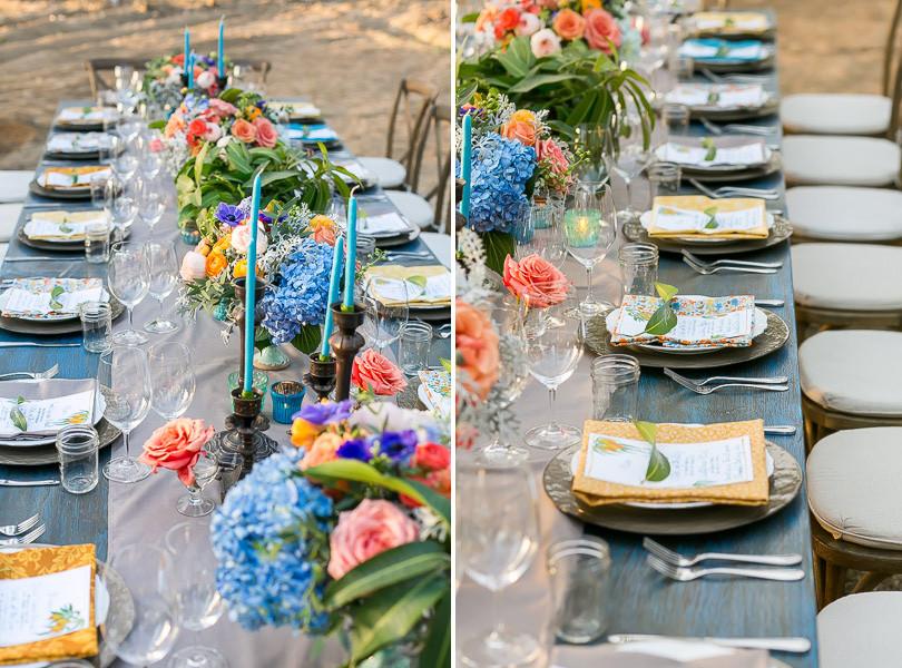 Cabo Wedding Photographer at Flora Farm-10