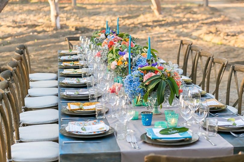Cabo Wedding Photographer at Flora Farm-11