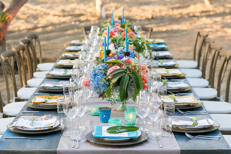 Cabo Wedding Photographer at Flora Farm-13