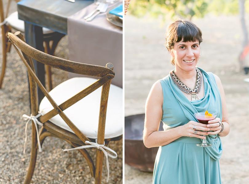 Cabo Wedding Photographer at Flora Farm-14