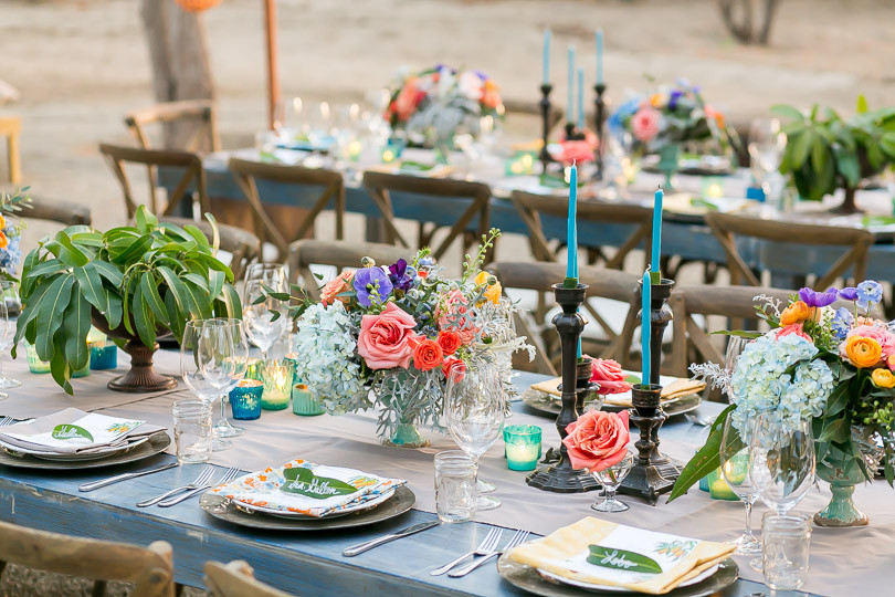Cabo Wedding Photographer at Flora Farm-17