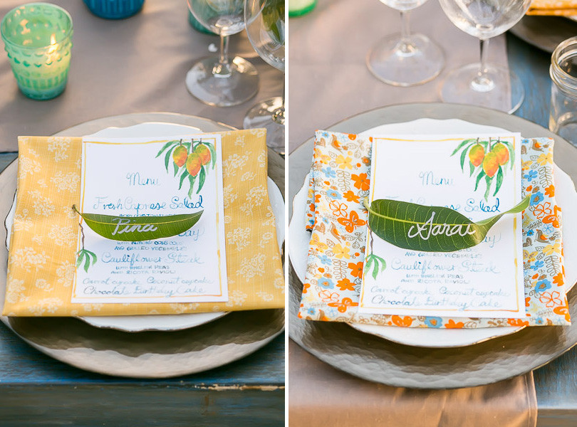 Cabo Wedding Photographer at Flora Farm-18