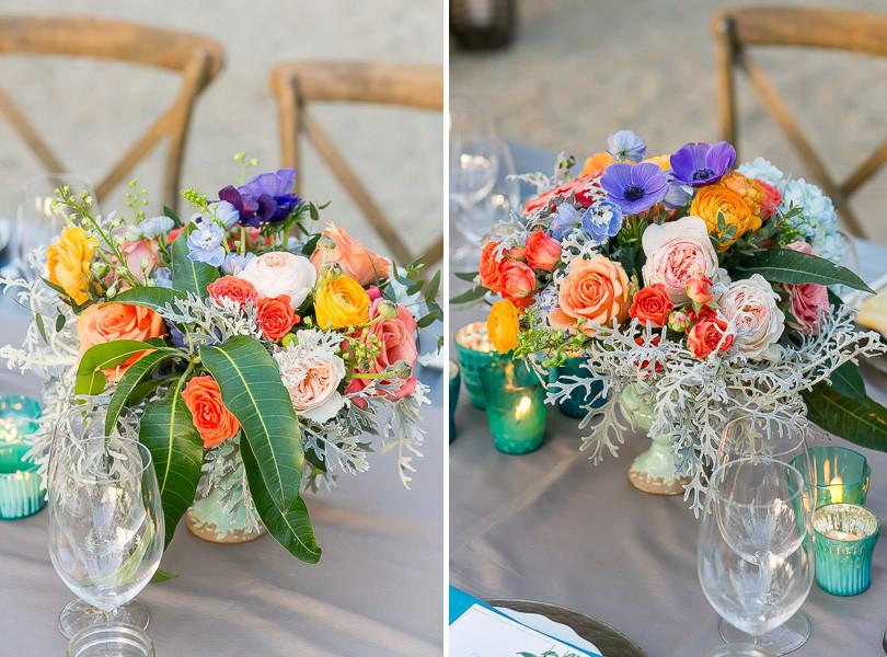 Cabo Wedding Photographer at Flora Farm-20