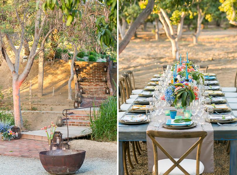 Cabo Wedding Photographer at Flora Farm-22