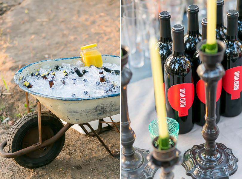 Cabo Wedding Photographer at Flora Farm-24