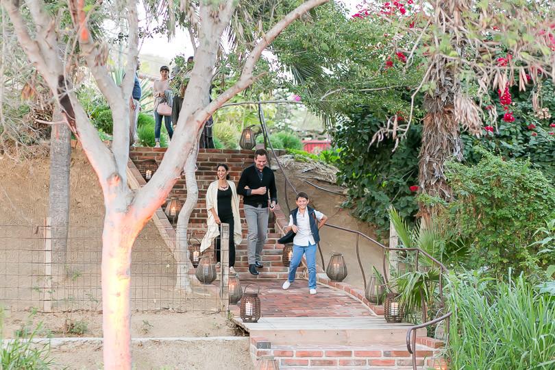 Cabo Wedding Photographer at Flora Farm-25