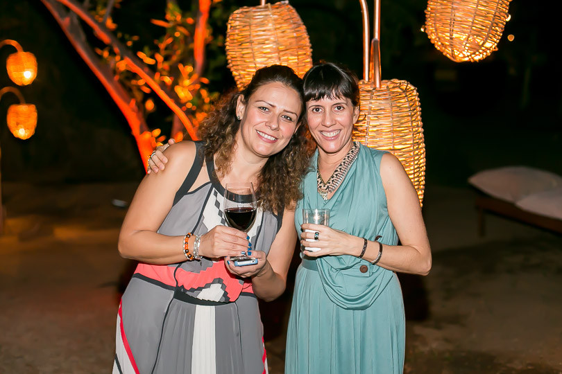 Cabo Wedding Photographer at Flora Farm-30