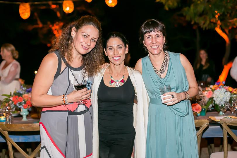 Cabo Wedding Photographer at Flora Farm-33
