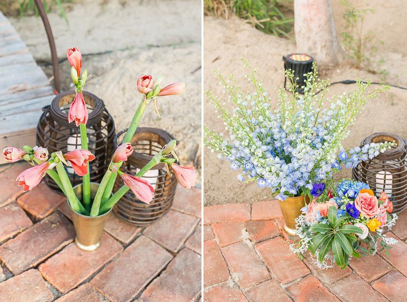 Cabo Wedding Photographer at Flora Farm-4