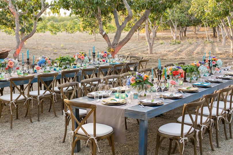 Cabo Wedding Photographer at Flora Farm-7