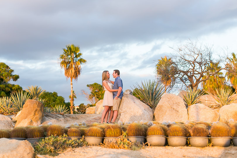 Cabo Wedding photographers Ana & Jerome at Sunset da Mona Lisa-14