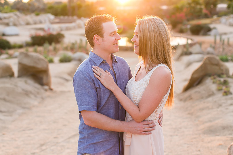 Cabo Wedding photographers Ana & Jerome at Sunset da Mona Lisa-15
