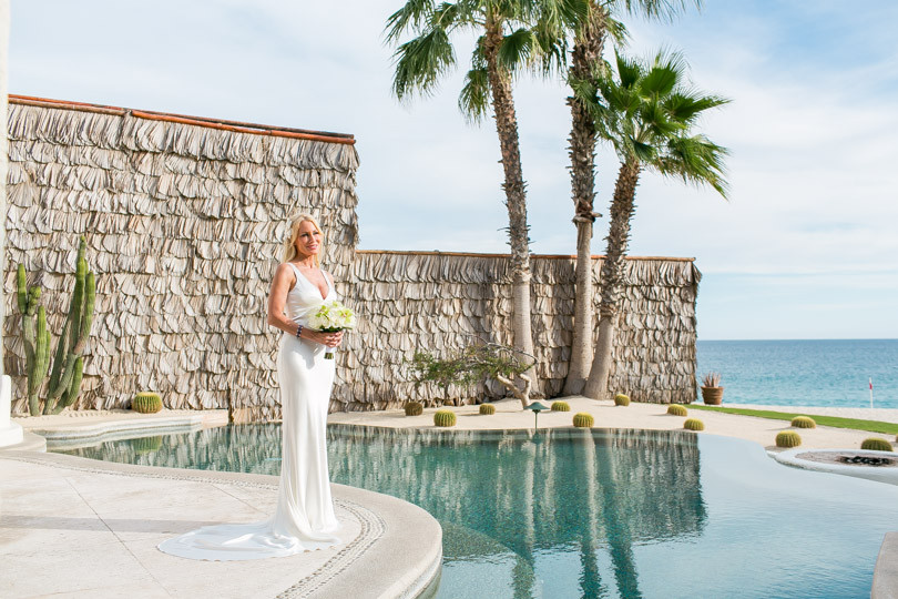 Cabo wedding photographers Ana & Jerome at Las Ventanas al Paraiso-11