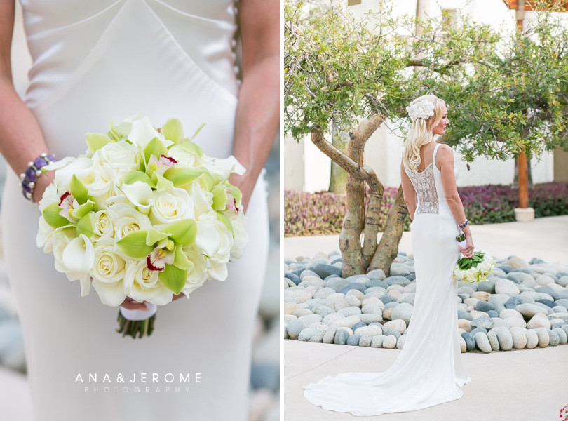 Cabo wedding photographers Ana & Jerome at Las Ventanas al Paraiso-12