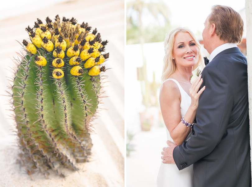 Cabo wedding photographers Ana & Jerome at Las Ventanas al Paraiso-19
