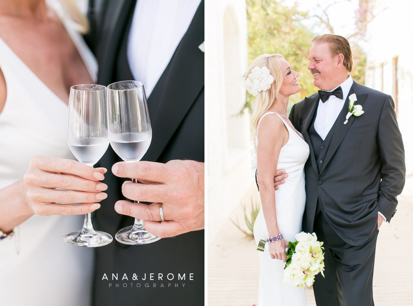Cabo wedding photographers Ana & Jerome at Las Ventanas al Paraiso-23