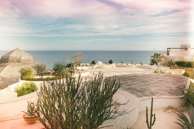 Cabo wedding photographers Ana & Jerome at Las Ventanas al Paraiso-25