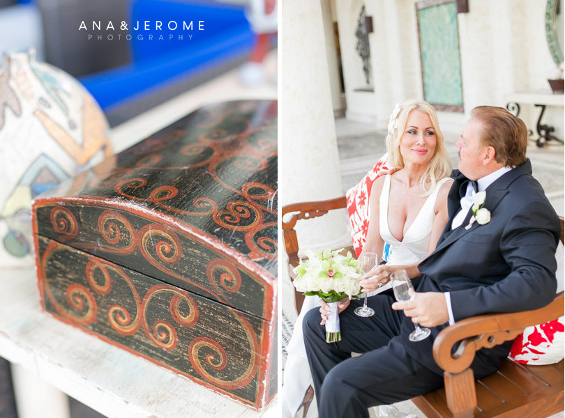 Cabo wedding photographers Ana & Jerome at Las Ventanas al Paraiso-26
